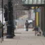 Higher taxes or fewer services could be in Springfield's future
