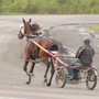 Vernon Downs hopeful to get tax relief