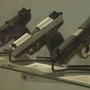 "FOX 45 Investigates: What's being done to stop ""straw buying"" of guns"