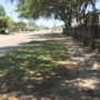 Police investigate reports of two attempted kidnappings in Beaumont