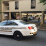 Police: Man killed at hotel in Montgomery Co., witnesses say multiple people attacked him