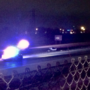 Deadly crash closed lanes of I-270 overnight Tuesday
