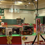 Pistons owner donates thousands of toys to children in need