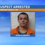 Man accused from stealing from business in Bowerston