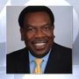 Council member Wendell Young recovering from emergency surgery