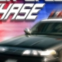 Dashcam footage of high-speed chase has been released