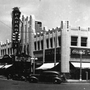Amarillo's Theater History: A Civil Rights Story
