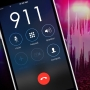 911 call: Man wants police dog to search for stolen heroin