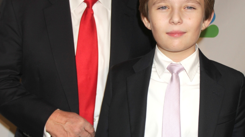 entertainment radio saturday night live writer apologises barron trump homeschool shooter tweet