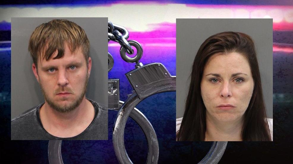 Siblings arrested as suspects in 2015 Soddy-Daisy murder