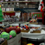 Last Minute Toy Store to help 6,000 Davidson Co. children in need this Christmas