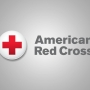 American Red Cross asks for type O negative blood, type AB plasma