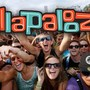 More security this year at Chicago's Lollapalooza