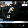 Woman dead, several injured in 6-car crash at Las Vegas Boulevard, Warm Springs