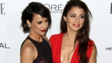 GALLERY | ELLE 'Women In Hollywood Awards' red carpet arrivals