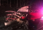 Hocking County deputy head-on collision 3.jpg