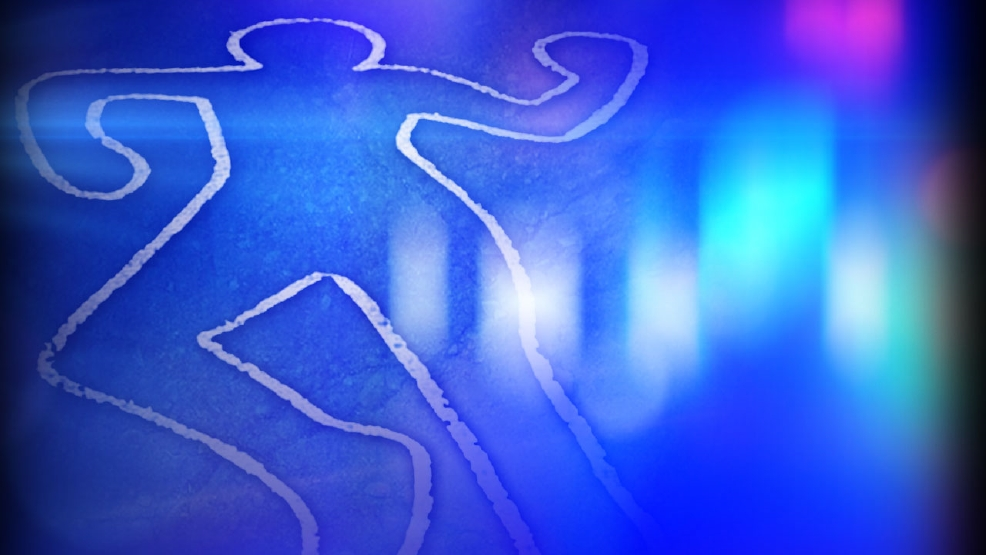 Grundy County Sheriffs Deputies respond to body found in Grundy