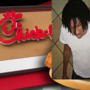 Dalton Police want help identifying suspect who stole from Chick-fil-A cashier