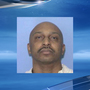 Arkansas inmate's death prompts investigation