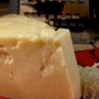 U.S. federal government to buy $20 million in cheese