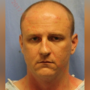 MSHP recovers weapon used in shooting death of officer, suspect arraignment set