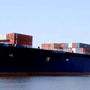 NTSB cites multiple causes in sinking of El Faro