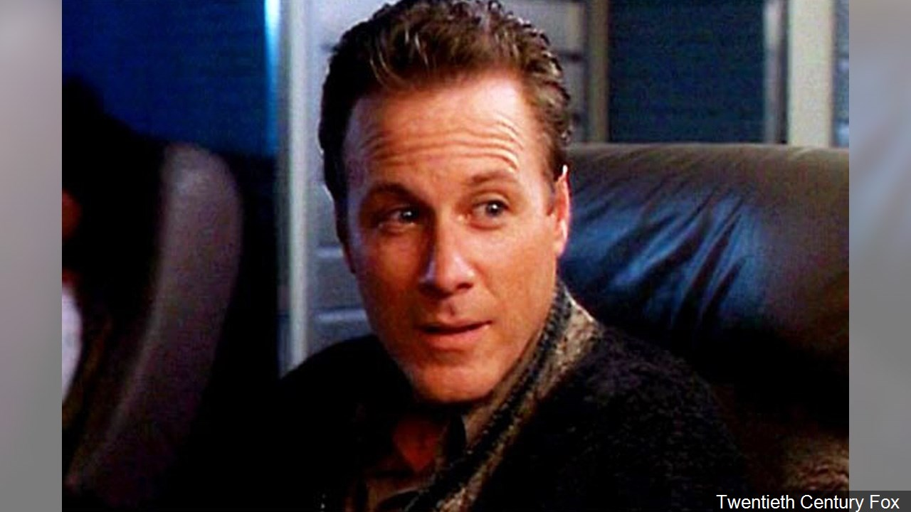 Actor John Heard died{&amp;nbsp;}July 21, 2017. He was 71. (Twentieth Century Fox/MGN Online)<p></p>
