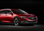 2018-Buick-Regal-TourX-016.jpg