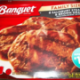 More than 133,000 pounds of Banquet Salisbury steak recalled due to bone contamination