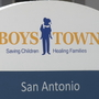 Boys Town closing facilities here in San Antonio