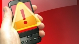 NY senator: Wireless emergency alerts must include photos