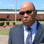 Twiggs Superintendent: Security will increase after stabbing