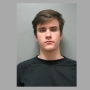 Police: Md. high school student busted for selling Xanax out of school bathroom stall