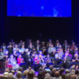 75-person choir featured at Michigan Hymn Sing in Flint