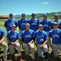 Roseburg adult baseball team looking for players