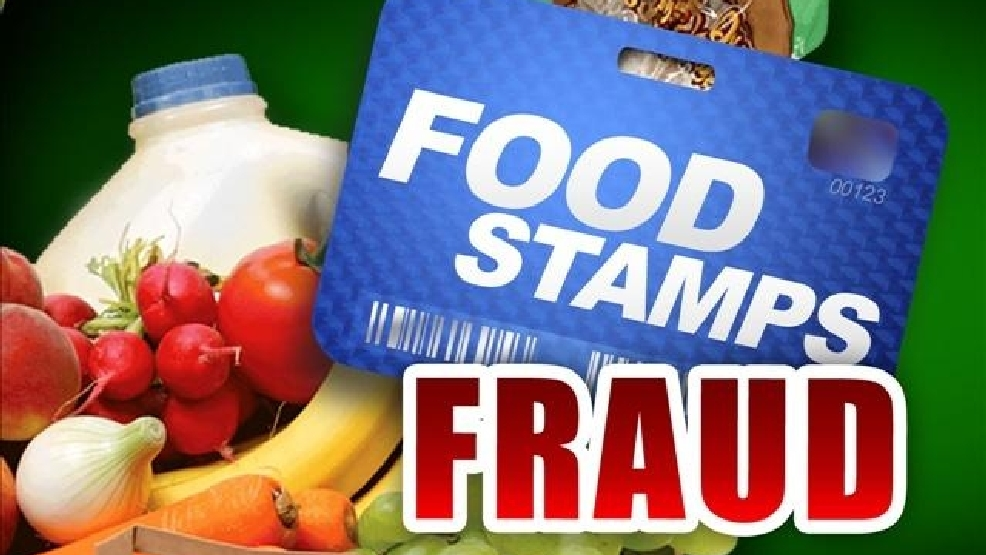 food stamp fraud case study The fraud trial the law against fraud the fraud trial 5 ii the law against fraud fraud is distinguished from larceny or theft in a pure fraud case.