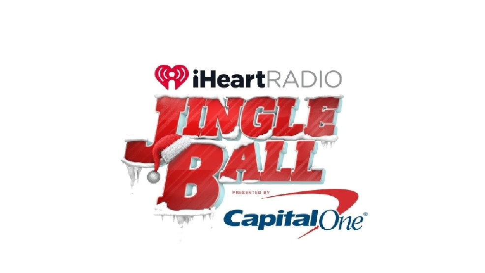 jingle ball pic collage.jpg