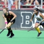 Ex Nisky field hockey star set to play for Team USA