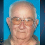 UPDATE:  81-year-old endangered male FOUND out of Macomb, Illinois