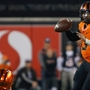 BREAKING | Oregon State Football handed NCAA Secondary Violation