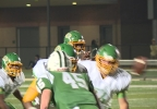 Playoffs - Dutch Fork 41 - Summerville 7-00013.jpg