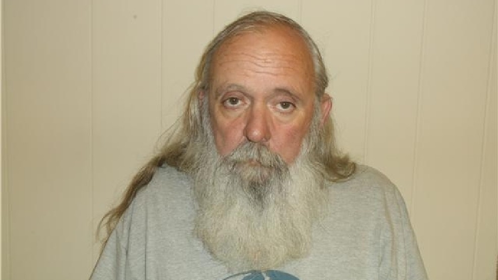will spend seven years behind bars   Macon County Sheriff s Office