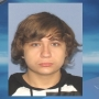 Missing 17-year-old arrested in Ross County