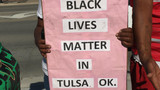 Tulsa cop who shot Terence Crutcher charged with 1st-degree manslaughter