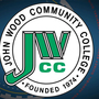 JWCC offers unique new classes