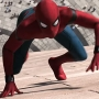 Video:  New 'Spider-Man: Homecoming' trailer gives us more Vulture, Iron Man