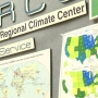 Illinois' Warm Winter Weather Signs of Climate Change