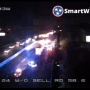 High speeds on I-24 leads to motorcycle fatality