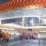 FC Cincinnati, West End council agree on community benefits agreement