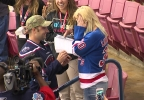 Airman turns tables on girlfriend at Stingrays game (1).jpg